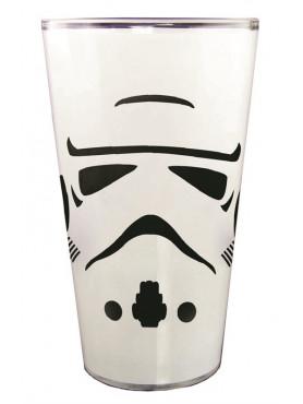 groes-stormtrooper-trinkglas-033-l_PP3275SW_2.jpg