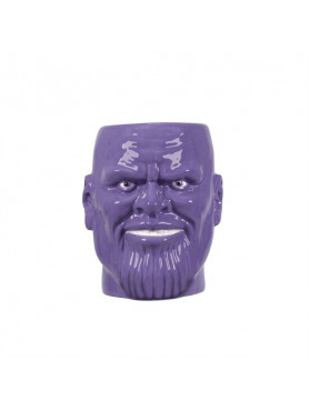guardians-of-the-galaxy-shaped-tasse-thanos_HMB-MUGDMV04_2.jpg
