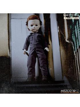 halloween-michael-myers-living-dead-dolls-puppe-25-cm_MEZ99165_2.jpg