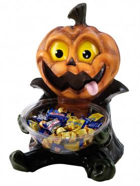 halloween-sigkeiten-halter-pumpkin-50-cm_RU68294_2.jpg