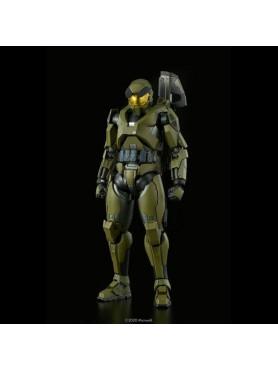 halo-combat-evolved-master-chief-mjolnir-mark-v-actionfigur-1000toys_OTT46027_2.jpg