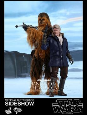 han-solo-chewbacca-movie-masterpiece-figuren-set-aus-episode-vii-the-force-awakens-3036-cm_S902761_2.jpg