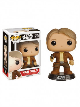 han-solo-pop-vinyl-wackelkopf-figur-star-wars-episode-vii-the-force-awakens-10-cm-79_FK6584_2.jpg