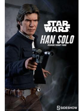han-solo-premium-format-figur-star-wars-episode-v-50-cm_S300500_2.jpg