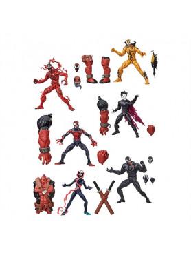 harbo-marvel-venom-2020-wave-1-marvel-legends-series-actionfiguren_HASE93005L00_2.jpg