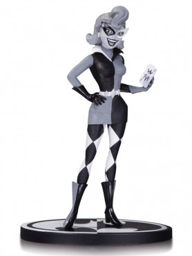 harley-quinn-black-white-statue-batman-18-cm_DCCMAY150294_2.jpg