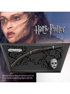 harry-potter-bellatrix-lestranges-zauberstab-35-cm_NOB07976_2.jpg