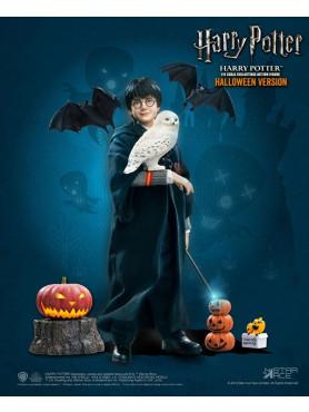 harry-potter-harry-potter-child-halloween-edition-my-favourite-movie-16-actionfigur-25-cm_STACHW0001_2.jpg