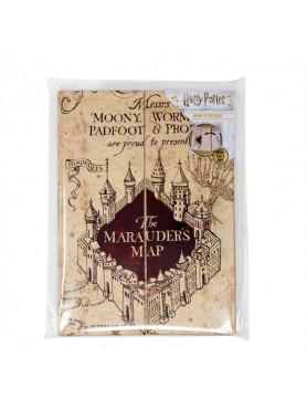 harry-potter-magnetisches-notizbuch-a5-the-marauders-map_BSSBS145056HP_2.jpg