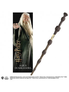 harry-potter-zauberstab-albus-dumbledore-30-cm_NOB6322_2.jpg