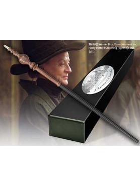 harry-potter-zauberstab-professor-minerva-mcgonagall-charakter-edition_NOB8290_2.jpg