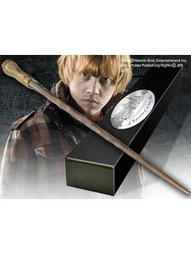 harry-potter-zauberstab-ron-weasley-charakter-edition_NOB8413_2.jpg