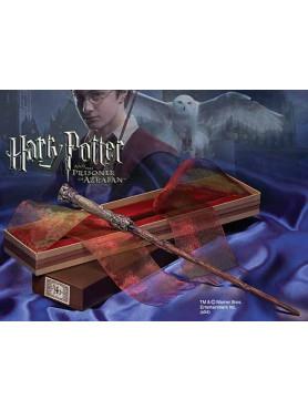 harry-potters-zauberstab-35-cm_NOB7005_2.jpg