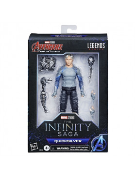 hasbro-avengers-age-of-ultron-quicksilver-2021-wave-1-the-infinity-saga-marvel-legends-series-action_HASF01865L0_2.jpg
