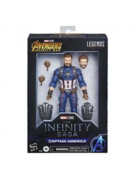 hasbro-avengers-infinity-war-captain-america-2021-wave-1-the-infinity-saga-marvel-legends-actionfigu_HASF01855L0_2.jpg