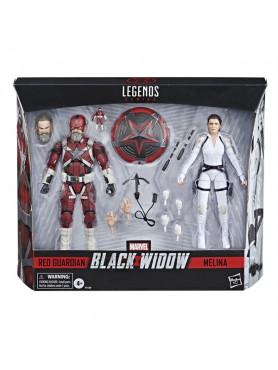 hasbro-black-widow-red-guardian-melina-2021-wave-1-marvel-legends-actionfiguren_HASF11295L00_2.jpg