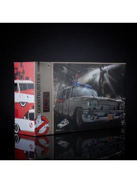 hasbro-ghostbusters-ecto-1-plasma-series-fahrzeug_HASE9557_2.jpg