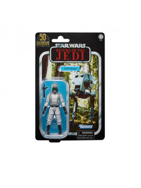 hasbro-star-wars-at-st-driver-lucasfilm-50th-anniversary-2021-wave-1-vintage-collection_HASF31155L00_2.jpg