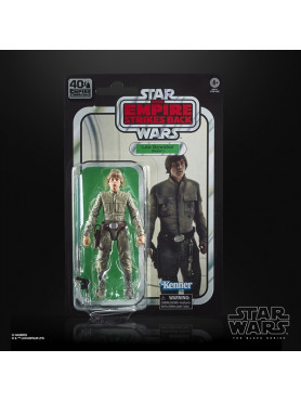 hasbro-star-wars-black-series-episode-v-luke-skywalker-bespin-40th-anniversary-actionfigur_HASE80765_2.jpg