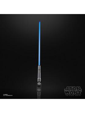 hasbro-star-wars-black-series-force-fx-elite-lichtschwert-ahsoka-tano_HASF0491_2.jpg