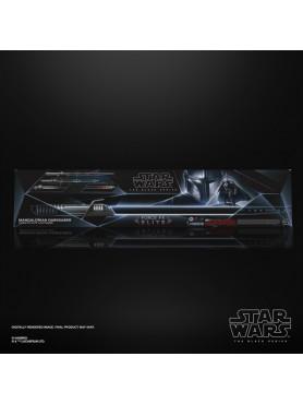 hasbro-star-wars-black-series-mandalorianer-dunkelschwert-darksaber-force-fx-elite-lichtschwert_HASF1269_2.jpg