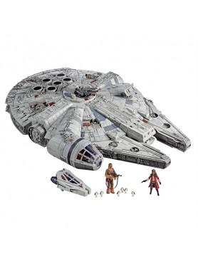 hasbro-star-wars-galaxys-edge-millennium-falcon-smugglers-run-vintage-collection-fahrzeug_HASE9648_2.jpg