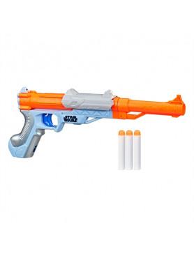 hasbro-star-wars-the-mandalorian-blaster-nerf-spielzeugwaffe_HASF2249EU4_2.jpg