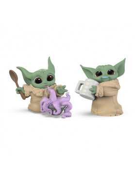 hasbro-star-wars-the-mandalorian-the-child-tentacle-soup-milk-mustache-serie-3-bounty-collection-fig_HASF28575S00_2.jpg