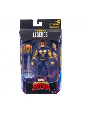 hasbro-the-man-called-nova-2021-wave-1-marvel-legends-series-actionfigur_HASF02035L00_2.jpg