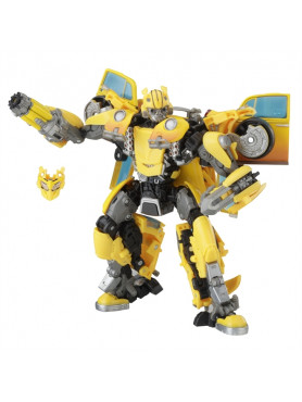 hasbro-transformers-bumblebee-mpm-7-masterpiece-movie-series-actionfigur_HASE0835E48_2.jpg