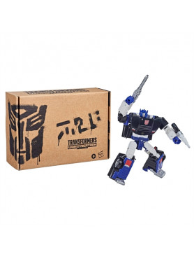 hasbro-transformers-g1-war-for-cybertron-deep-cover-2021-wave-1-selects-deluxe-class-actionfigur_HASF04825L00_2.jpg