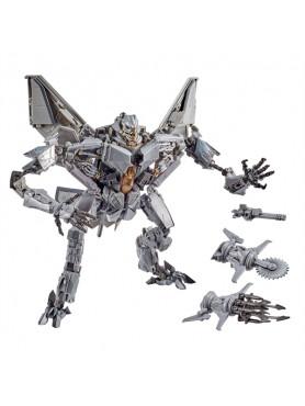hasbro-transformers-mpm-10-starscream-masterpiece-movie-series-actionfigur_HASE7299_2.jpg