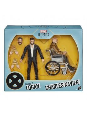 hasbro-x-men-marvels-logan-and-charles-xavier-2020-exclusive-marvel-legends-series-actionfiguren_HASE9457_2.jpg
