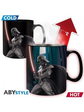 heat-change-tasse-darth-vader-imperator-hologramm-460-ml_ABYMUG294_2.jpg