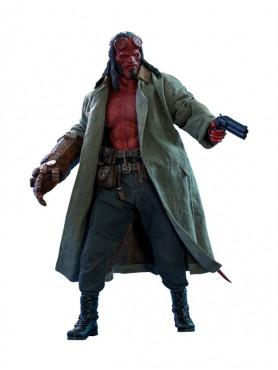 hellboy-hellboy-movie-masterpiece-16-actionfigur-32-cm_S904668_2.jpg