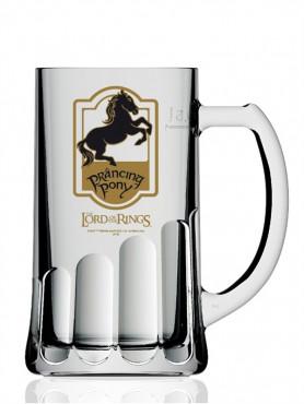 herr-der-ringe-bierkrug-zum-tnzelnden-pony-500-ml_ABYVER024_2.jpg