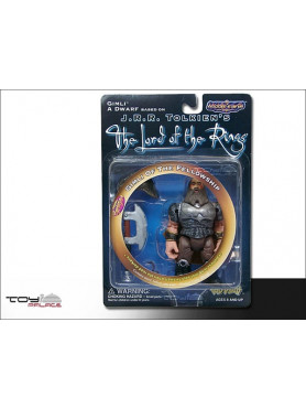 herr-der-ringe-gimli-of-the-fellowship-actionfigur_ME028_2.jpg