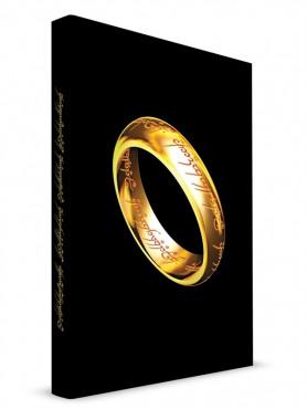 herr-der-ringe-notizbuch-mit-leuchtfunktion-der-eine-ring_SDTLTR89184_2.jpg