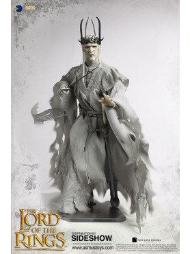 herr-der-ringe-twilight-witch-king-actionfigur-asmus-collectible-toys_ACT905422_2.jpg