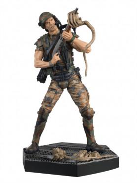 hicks-the-alien-predator-figurine-collection-3-aus-aliens-die-rckkehr-13-cm_EAMONOV162466_2.jpg