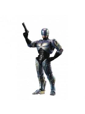 hiya-toys-robocop-2-robert-cop-sdcc-2021-limited-edition-previews-exclusive-exquisite-actionfigur_HIYAOCT208350_2.jpg