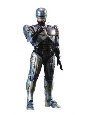 hiya-toys-robocop-2-robocop-exquisite-mini-actionfigur_HIYALR0079_2.jpg