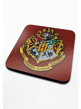 hogwarts-wappen-untersetzer-harry-potter_CS00050_2.jpg