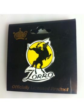 hollywood-pins-anstecker-zorro_PIN_25_2.jpg