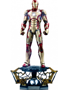 hot-toys-iron-man-3-iron-man-mark-xlii-deluxe-actionfigur_S908659_2.png