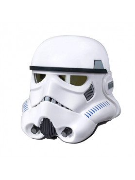 imperial-stormtrooper-black-series-helm-11-aus-star-wars-rogue-one_HASB9738_2.jpg