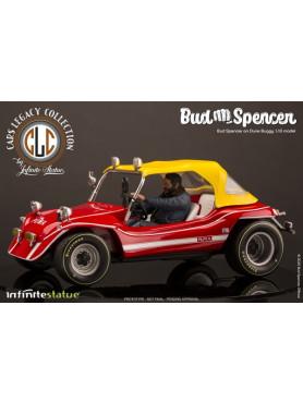 infinite-studio-zwei-wie-pech-und-schwefel-bud-spencer-on-dune-buggy-limited-edition-statue_INFS72457_2.jpg