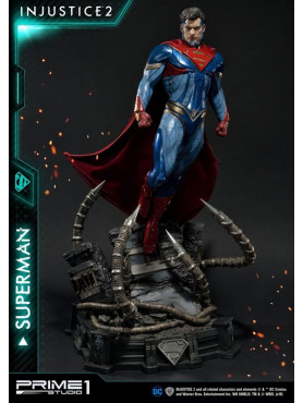 injustice-2-superman-statue-74-cm_P1SPMDCIJ-03_2.jpg