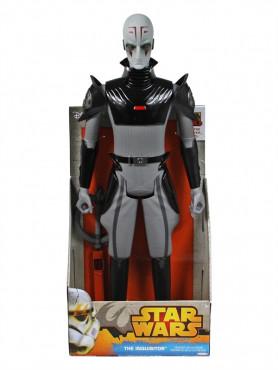inquisitor-big-size-actionfigur-star-wars-rebels-49-cm_JPA83571_2.jpg