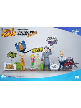 inspector-gadget-inspector-gadget-limited-edition-deluxe-version-mega-hero-actionfigur-blitzway_BW47935_2.jpg